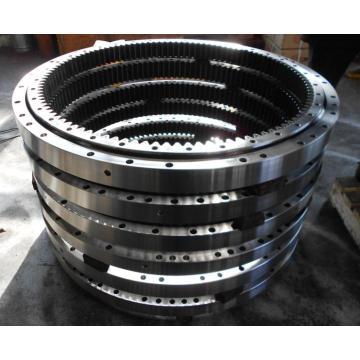 Suministro de alta calidad anillo de giro para apilador y Reclaimer