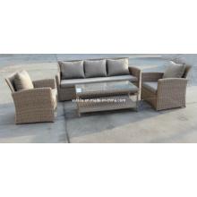 Garden Outdoor Model Wicker Rattan Furniture
