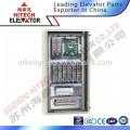 Elevator modernization control cabinet/Step control system/AS380/MR/MRL