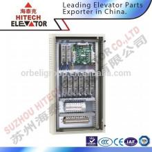 Armario de control de ascensor / Sistema de pasos / AS380 / MR / MRL