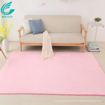 maschinell gefertigte Maschine saubere Boden Teppiche und Teppiche für Wohnzimmer