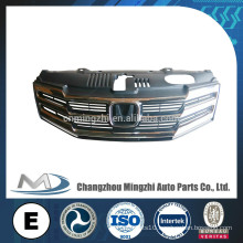 AUTO GRILLE, FRONT GRILLE FOR HONDA CITY 2012