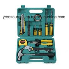 Hardware-Tools / Schraubendreher-Set, Repair Tool Of12 Stück (HW01004)