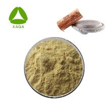 Cosmetic Grade 100% Pure Natural Thanaka Powder