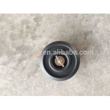 Freischneider Ersatzteile spezieller schwarzer Trimmerkopf für 1E40F-5A 1E44F-5A 1E46F