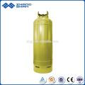 Les prix d'usine vider les réservoirs de gaz naturel de cylindre de GPL de 50 kg à vendre