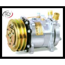 508 Compressores A / C de carro 12V