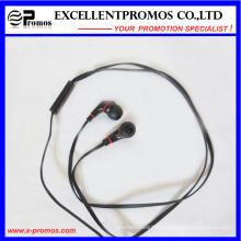 Hot Selling Logo Customized Earphone (EP-H9125)