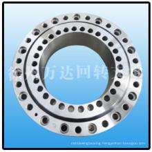 Double row ball bearing 070.20.307
