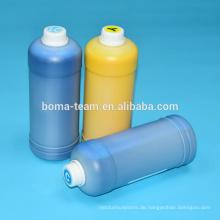 Pigmenttinte auf Wasserbasis für Epson 10600