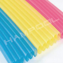Heat shrink tube HP-DW(06) HDPE Dual Wall Heat Shrink Tubing for Terminals Shrink sleeving