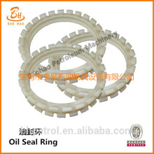 Oil Seal Ring For Mud Pump