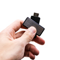 Swivel 256gb Usb 3.0 محرك فلاش Pormo USB