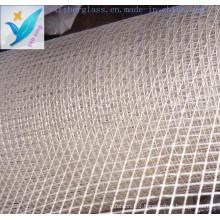 2.5*2.5 10*10mm 140g External Wall Insulation Mesh
