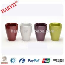 2013 New Design Supplier Assessment Ceramic Flower Pot