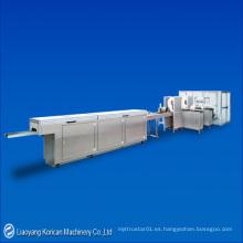 (KST-200N-B) Máquina de embalaje automática de los guantes quirúrgicos del látex desechable