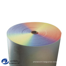 Monofilament Filter Cloth with Woven Process