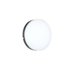 Panneau lumineux LED blanc doux