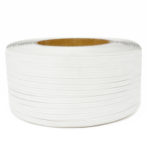 Pp Strap Extrusion Line Tape Antistatic Blended Pp Packing Tape