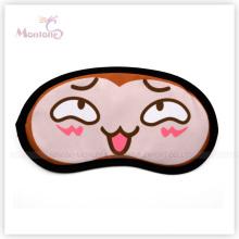 10 * 30 см мультяшная маска для глаз (полиэфирный эпонж)