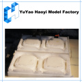CNC Rapid Prototype Maker