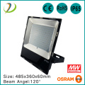 Projector led ip68