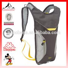 Легкий вес 2л Велоспорт рюкзак сумки Спорт рюкзак