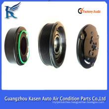 24v sanden 7H15 compressor clutch for VOLVO 7G15-8PK