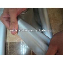 high intensity elastic reflective fabric