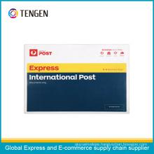 Custom Design Paper Envelope with Free Samples