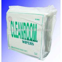 Счищатель чистой комнаты полиэфира ( завод прямых продаж )