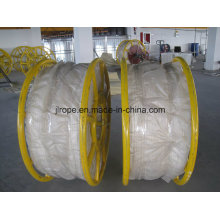 Marine Rope / Tow Rope / Mooring Rope