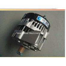 220236 Diesel Engine Alternator Assy