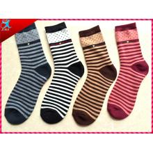 2015 Winter Women Thick Socks