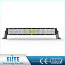La mejor barra plana del bulbo certificado Ce Rohs del alto brillo de la calidad al por mayor