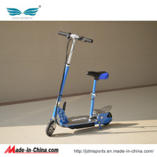 Electric 120W Kids Motorized Riding E Scooter (ES-E1013-120 without seat)
