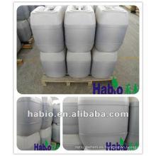 Xilanasa alcalina / agente / químico para la industria del papel