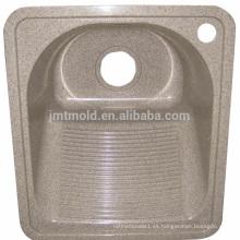 Hermoso diseño personalizado Maker Blow Mold Smc Mold