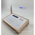 Innovative Micropigmentation Device System Digital Permanent Makeup Machine 0-1