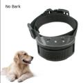 Manufacture of Petrainer Stop Dog Barking Collar PET-853
