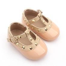 atacado moda bebê infantil sapatos sapatos casuais