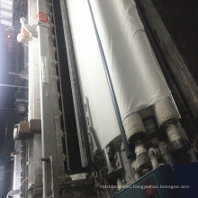 Good Condition Used Toyota610 Air Jet Loom Machinery for Sale