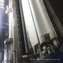 Хорошее состояние Used Toyota610 Air Jet Loom Machinery для продажи