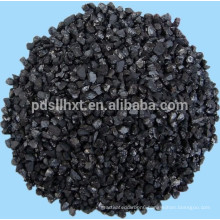 Apricot shell Activated Carbon in bulk /coco activated carbon price in kg/price per Ton