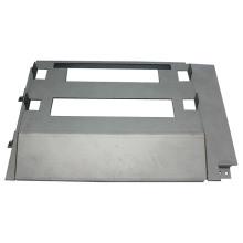 Molde plástico profissional / protótipo rápido / molde plástico (LW-03668)