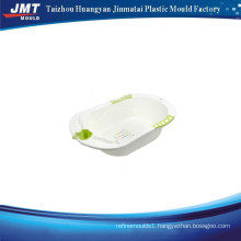 export injection plastic baby bath tub mould