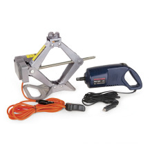 Electrical Jack / Impact Wrench Kits (ST-JW-02)