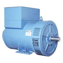 EvoTec Marine Generator Parts Identification