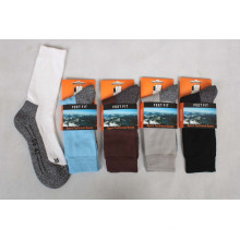 Calcetines Coolmax Dry Fast Sport
