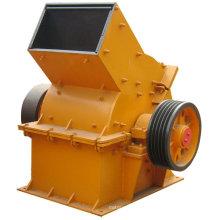 2011 Neuer Stein Hammer Brecher mit hoher Qualität / Felsbrecher / Bergbau Maschinen / Felsbrecher